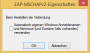 anleitungen:wlan:windows8.1_08.png