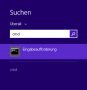 anleitungen:wlan:windows8.1_11.png